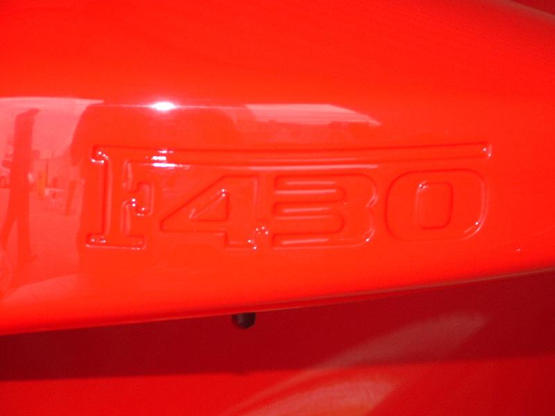 ferrari-f430-karosszeria-foliazas1