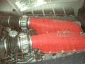 ferrari-f430-karosszeria-foliazas11