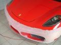 ferrari-f430-karosszeria-foliazas13