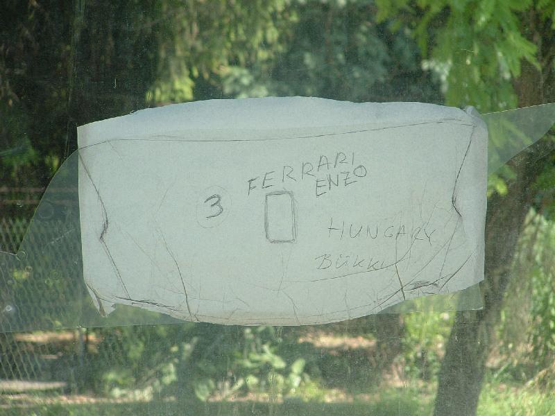 ferrari-enzo-karosszeria-foliazas45