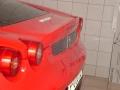 ferrari-f430-karosszeria-foliazas2