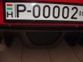 ferrari-f430-karosszeria-foliazas4
