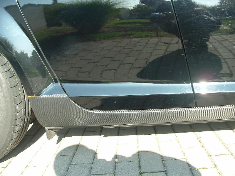 mazda-RX8-karosszeria-foliazas15